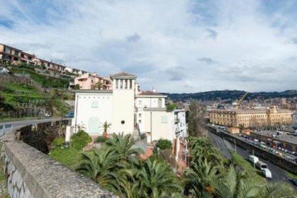 Residence Villa Nina - фото 3