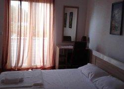Aparthotel Argo фото 2