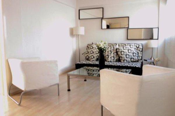 Loft El Cuarto Cielo - 10