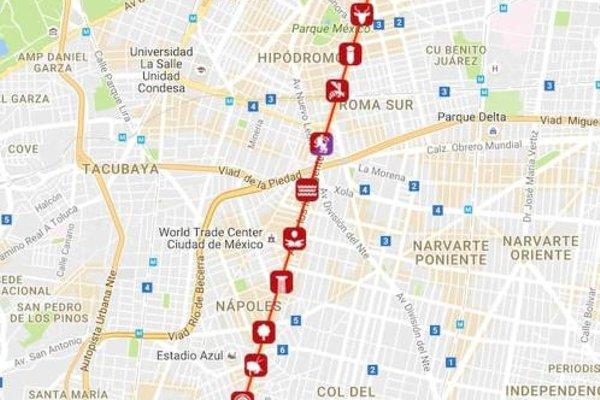 Loft El Cuarto Cielo - 3