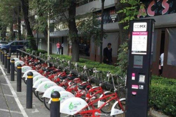 Loft El Cuarto Cielo - 4