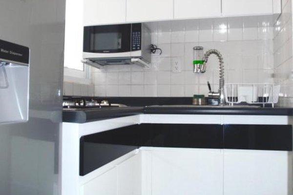 Loft El Cuarto Cielo - 5