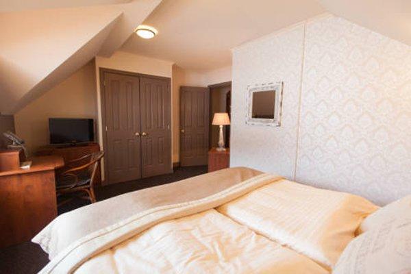 Bonato Hotel - фото 50