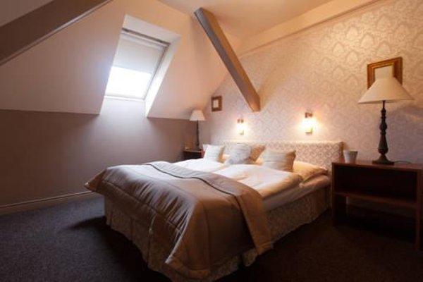 Bonato Hotel - фото 21