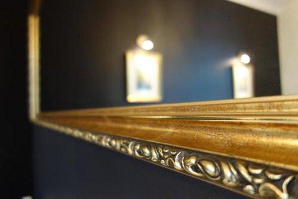 Apartament Barlickiego - 7