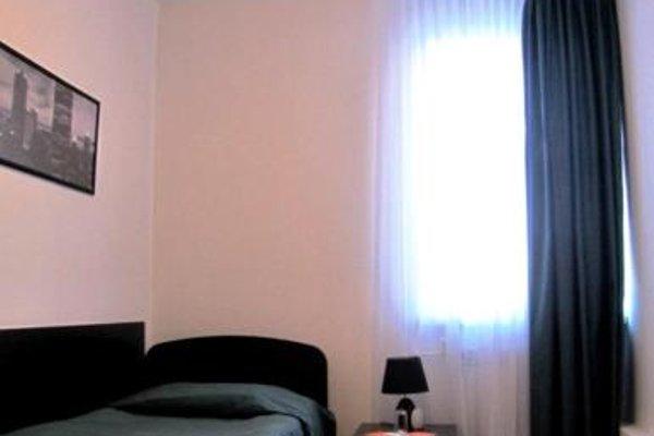Мотель Глобус - фото 5
