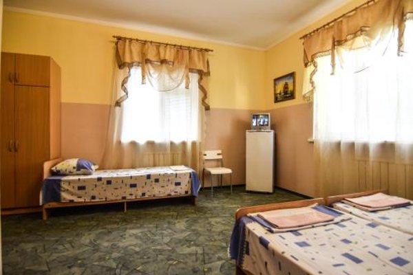 Гостевой Дом «У Сергея» - фото 4