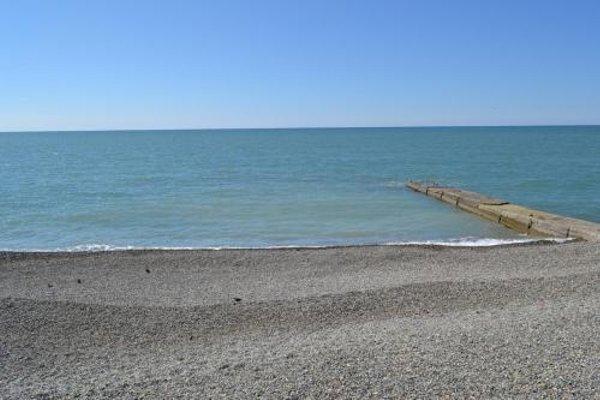"""Гостевой дом """"Оптима"""" - фото 19"""