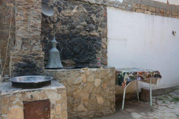 Гостевой дом Лейла - фото 9