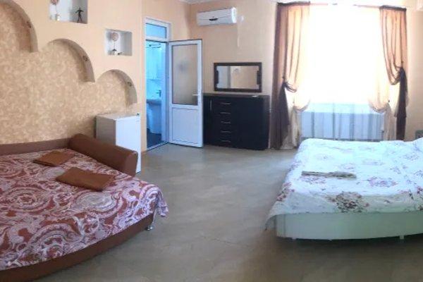 Гостевой Дом Али-Баба - 3
