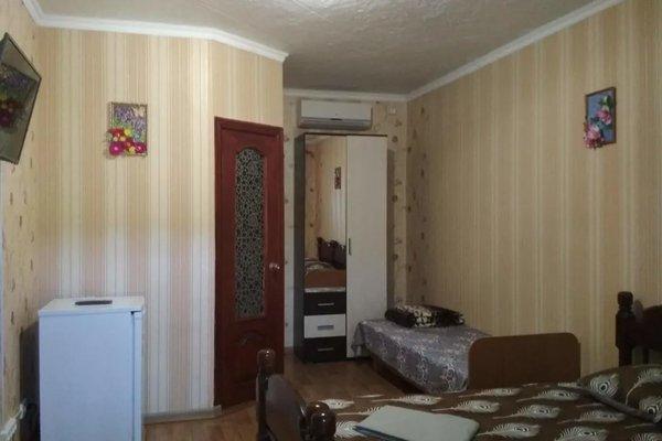 Гостевой Дом Али-Баба - 4