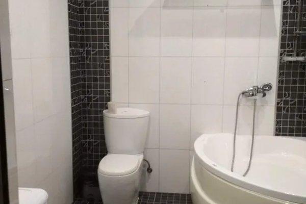 Гостевой Дом Али-Баба - 9