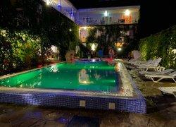 Gostevoj Dom Hotel фото 2