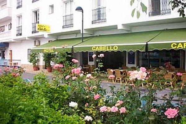 Cabello - фото 21