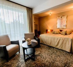Calista Spa Hotel (Калиста Спа отель)