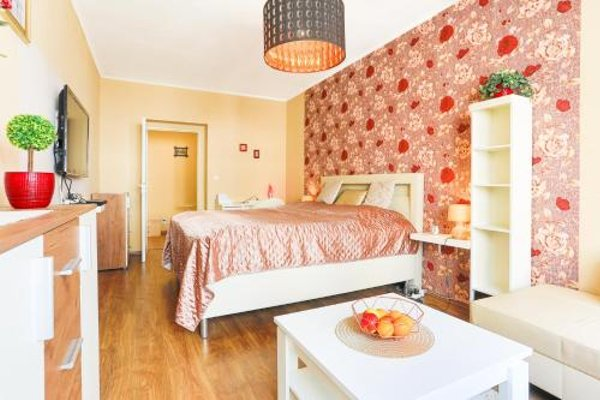 Apartment Carla - фото 18