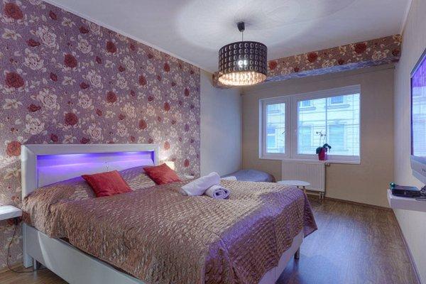 Apartment Carla - фото 5