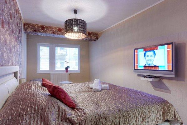 Apartment Carla - фото 7