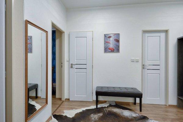 Apartment Carla - фото 9