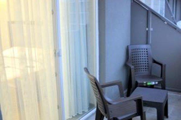 Soho Beach Apartment - фото 5