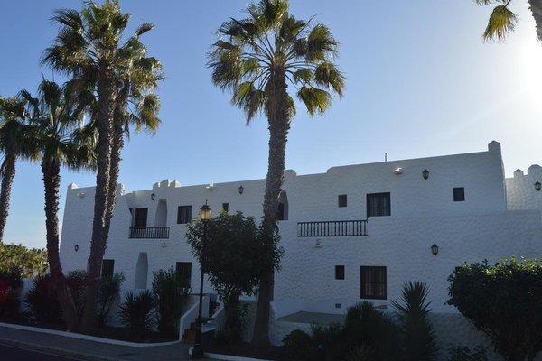 Casa Catalina - 48