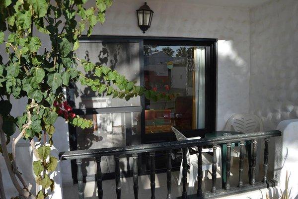 Casa Catalina - 11