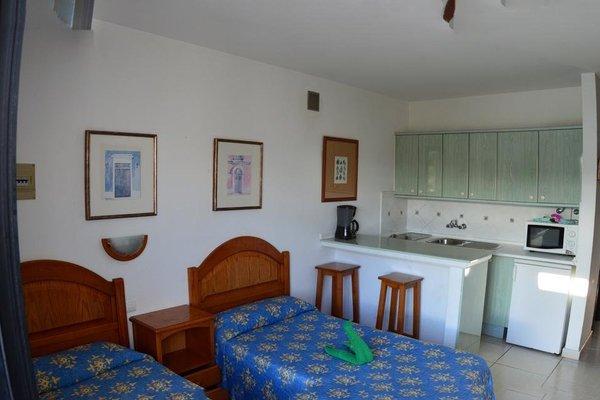 Casa Catalina - 4