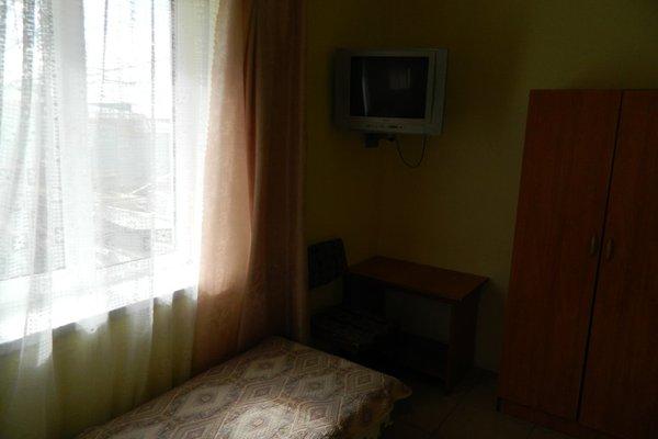 Гостевой Дом Ирма - 13