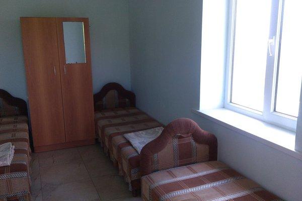 Гостевой Дом Ирма - 9