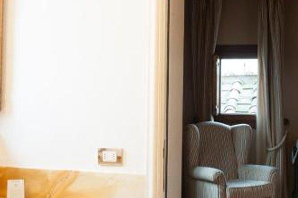 Grand Hotel Continental - фото 3