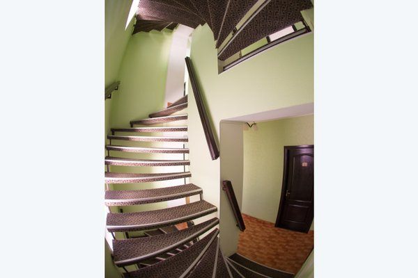Гостевой дом «Виктория» - фото 16