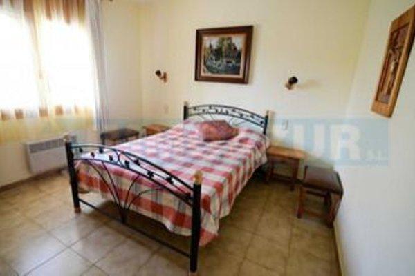 Casa Carmen - фото 3