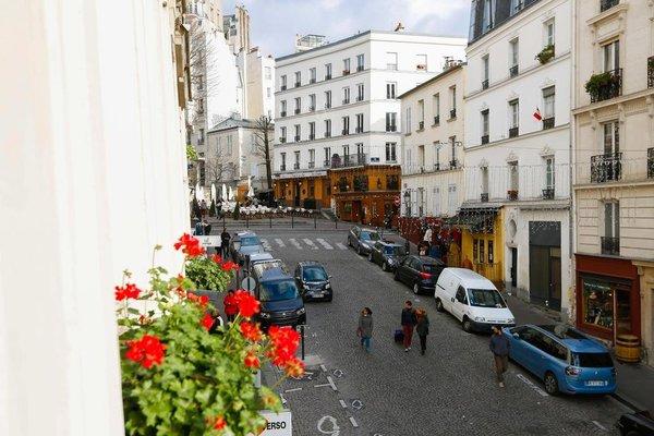Petit Bijou de Montmartre - 6