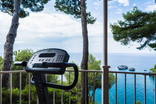 Santavenere Hotel - фото 50