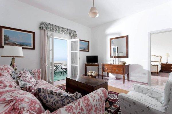 Santavenere Hotel - фото 5