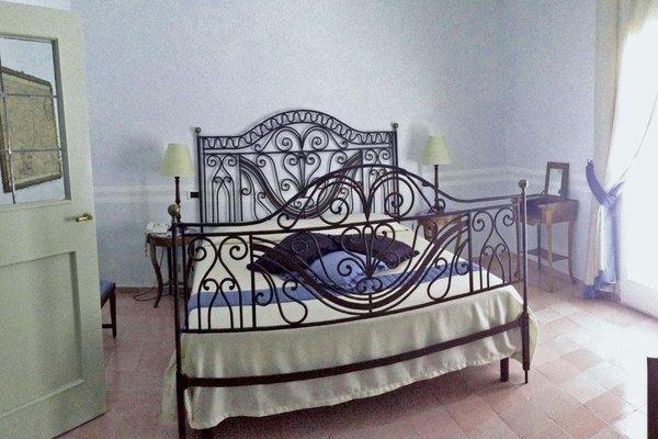 Santavenere Hotel - фото 6