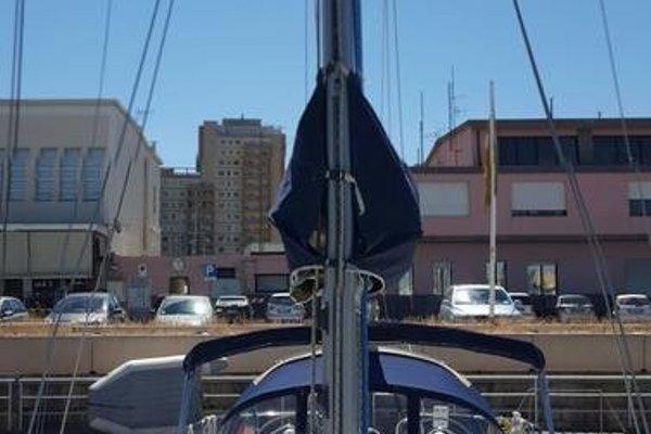 Sail&b - фото 12