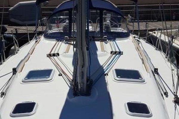 Sail&b - фото 9