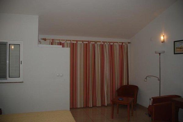 Coimbra Hotel & Spa - фото 17