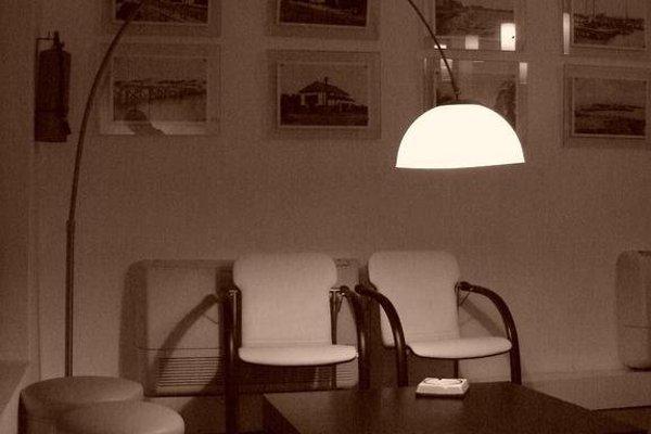 Coimbra Hotel & Spa - фото 3