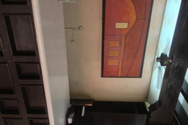 Hotel Colon Express - фото 14