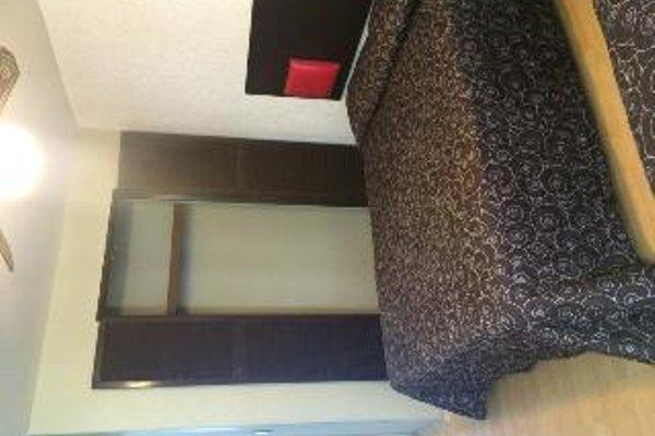 Hotel Colon Express - фото 3