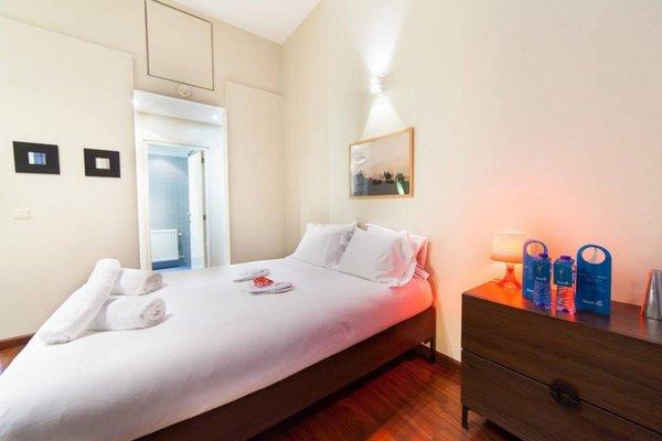 Sweet Inn Apartments - Brasseurs - 12