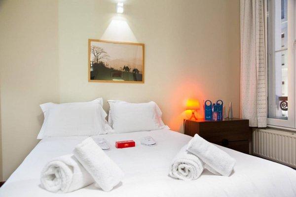 Sweet Inn Apartments - Brasseurs - 13