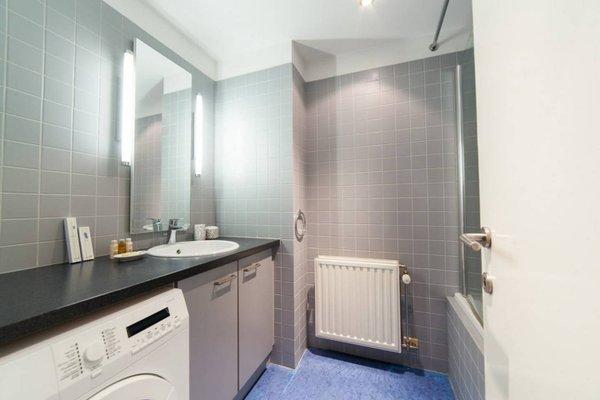Sweet Inn Apartments - Brasseurs - 14