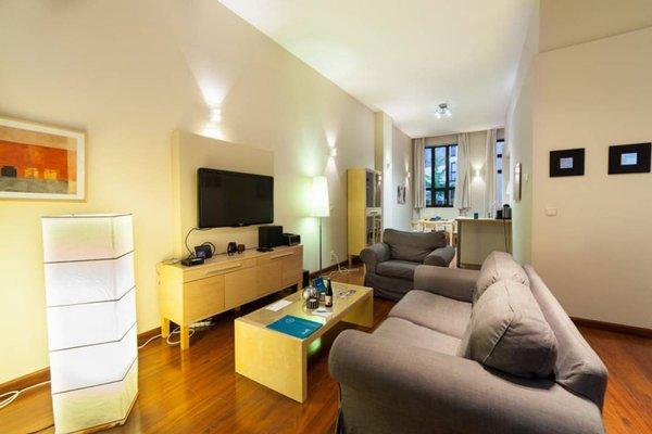 Sweet Inn Apartments - Brasseurs - 3