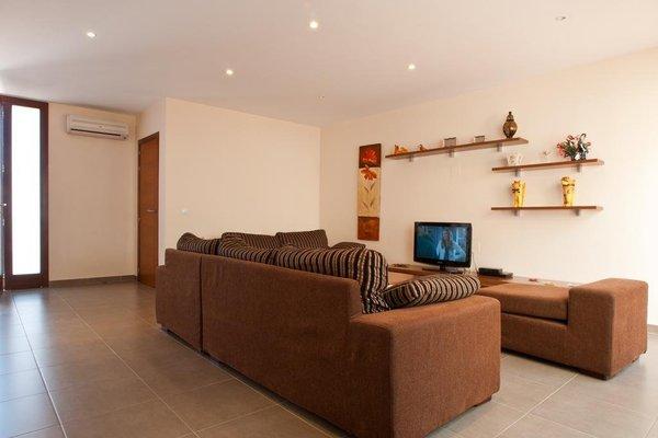 Villa Ferrera Select A - 10