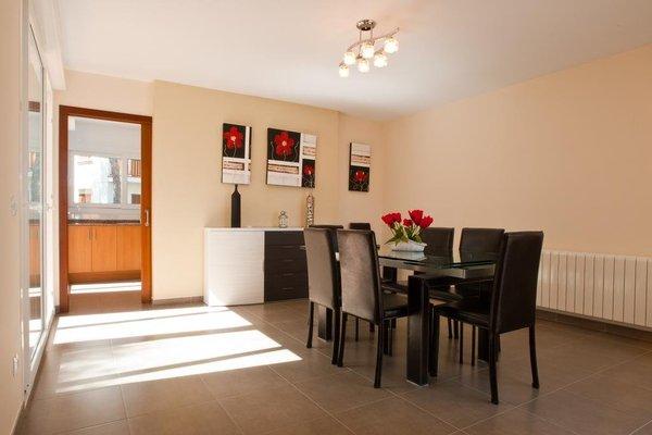 Villa Ferrera Select A - 5