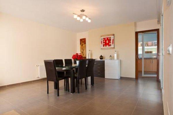 Villa Ferrera Select A - 8