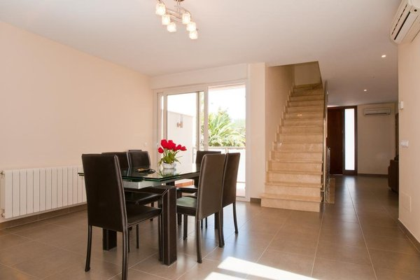 Villa Ferrera Select A - 9